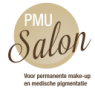 PMU Salon 🤩 - Permanente make-up Den Haag